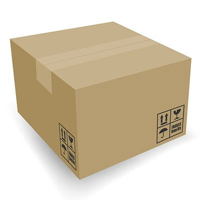 The secret to producing high quality cartons